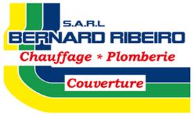 SARL BERNARD RIBEIRO